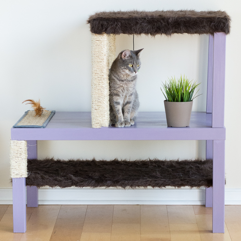 arbre-chat-ikea-diy