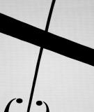 Eclisee tête de lit Svefn-G-Englar