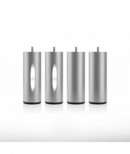 Kit Lit Double - myQuintus LIGHT
