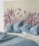 tapisserie-M-lit-160-violet-missy-la-tete-dans-les-tropiques