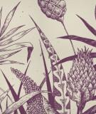 tete-de-lit-tissu-violet-missy-la-tete-dans-les-tropiques