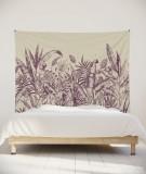 tenture-murale-L-lit-180-violet-missy-la-tete-dans-les-tropiques