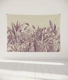 tapisserie-murale-L-lit-180-violet-missy-la-tete-dans-les-tropiques