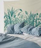 tapisserie-M-lit-160-vert-missy-la-tete-dans-les-tropiques