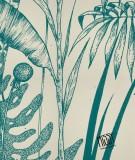 tete-de-lit-en-tissu-vert-missy-la-tete-dans-les-tropiques