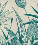 tete-de-lit-tissu-vert-missy-la-tete-dans-les-tropiques-dans-les-tropiques