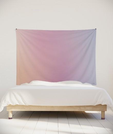 tenture-M-lit-160-rose-emmanuel-somot-gradient