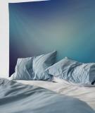 tapisserie-M-lit-160-bleu-emmanuel-somot-gradient
