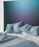 tapisserie-M-lit-160-violet-emmanuel-somot-gradient