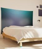 tenture-chambre-S-lit-140-bleu-fonce-emmanuel-somot-gradient