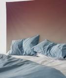 tapisserie-M-lit-160-marron-emmanuel-somot-gradient