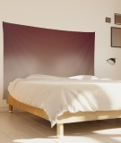 tenture-M-lit-160-marron-emmanuel-somot-gradient
