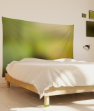tenture-M-lit-160-vert-emmanuel-somot-gradient
