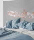 tapisserie-M-lit-160-gris-bastien-massot-ds