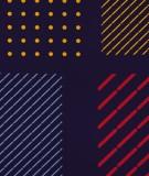 tete-de-lit-tissu-bleu-alexia-schroeder-architecture