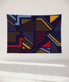 tapisserie-murale-L-lit-180-bleu-alexia-schroeder-architecture