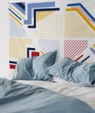tapisserie-M-lit-160-blanc-alexia-schroeder-architecture