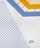 tete-de-lit-en-tissu-blanc-alexia-schroeder-architecture
