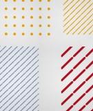 tete-de-lit-tissu-blanc-alexia-schroeder-architecture