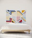 tenture-chambre-S-lit-140-blanc-alexia-schroeder-architecture