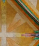 tete-de-lit-tissu-marron-barbara-formica-chapelle