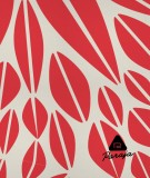 tete-de-lit-en-tissu-rouge-paraja-aloe