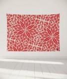 tapisserie-murale-L-lit-180-rouge-paraja-aloe
