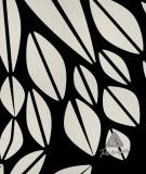tete-de-lit-en-tissu-noir-paraja-aloe