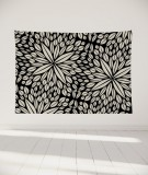 tapisserie-murale-L-lit-180-noir-paraja-aloe
