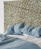 tapisserie-M-lit-160-vert-paraja-aloe
