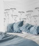 tapisserie-M-lit-160-blanc-vegetal-axelle-grosperrin