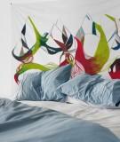 tapisserie-M-lit-160-vert-rouge-leontine-soulier-ornement-floral