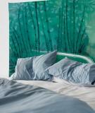 tapisserie-M-lit-160-vert-suzy-vergez-foret