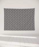 tapisserie-murale-L-lit-180-gris-suzy-vergez-feuilles