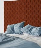 tapisserie-M-lit-160-marron-suzy-vergez-herbe