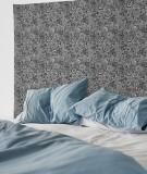 tapisserie-M-lit-160-noir-blanc-suzy-vergez-spirales