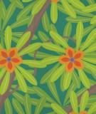 tete-de-lit-tissu-vert-clair-jennifer-yerkes-fleurs-d-inde