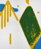 tete-de-lit-tissu-jaune-laurent-moreau-volcan