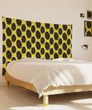 tenture-M-lit-160-jaune-petit-myriame-el-jorfi-az
