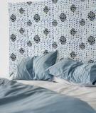 tapisserie-M-lit-160-bleu-grand-myriame-el-jorfi-hak