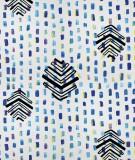 tete-de-lit-tissu-bleu-petit-myriame-el-jorfi-hak
