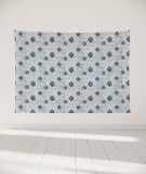 tapisserie-murale-L-lit-180-bleu-petit-myriame-el-jorfi-hak