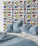 tapisserie-M-lit-160-bleu-jaune-rouge-grand-myriame-el-jorfi-han