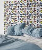 tapisserie-M-lit-160-bleu-jaune-rouge-petit-myriame-el-jorfi-han