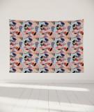 tapisserie-murale-L-lit-180-rouge-petit-myriame-el-jorfi-zou