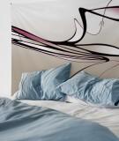 tapisserie-M-lit-160-noir-blanc-rose-eclisse-svefn-g-englar