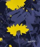 tete-de-lit-en-tissu-bleu-fonce-morgane-bezou-flore