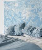tapisserie-M-lit-160-bleu-clair-morgane-bezou-flore
