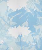 tete-de-lit-en-tissu-bleu-clair-morgane-bezou-flore