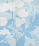 tete-de-lit-tissu-bleu-clair-morgane-bezou-flore